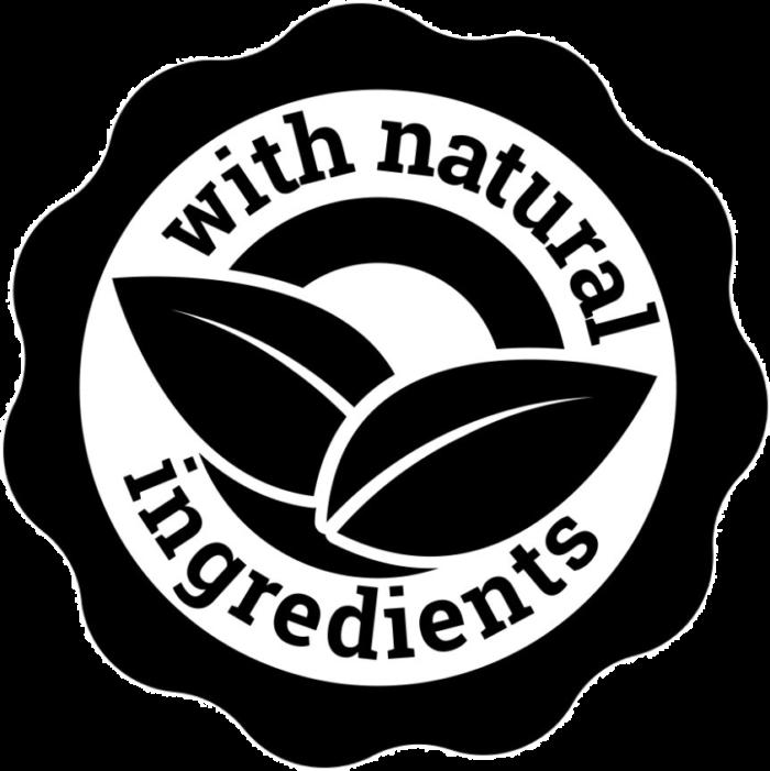 Натуральные ингредиенты в кормах для животных в магазине Makpets
