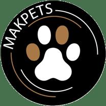 Makpets | Магазин товаров для животных
